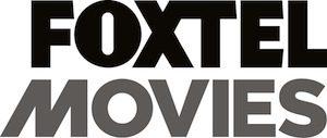 42652-FoxtelMovies-2