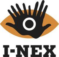 48677-INEX
