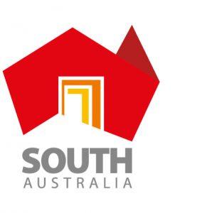 Brand_SouthAust