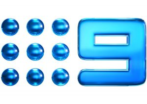 Channel-Nine-Logo-HI-RES