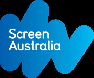 screen-australia