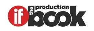 Inside Film logo