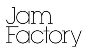JamFactory logo