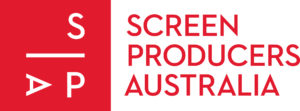 Screen Producers Australia
