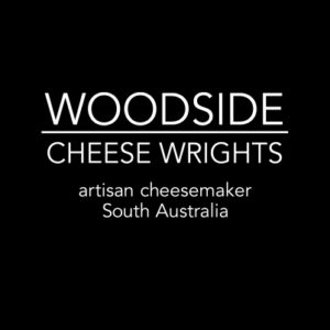 Woodside Cheese